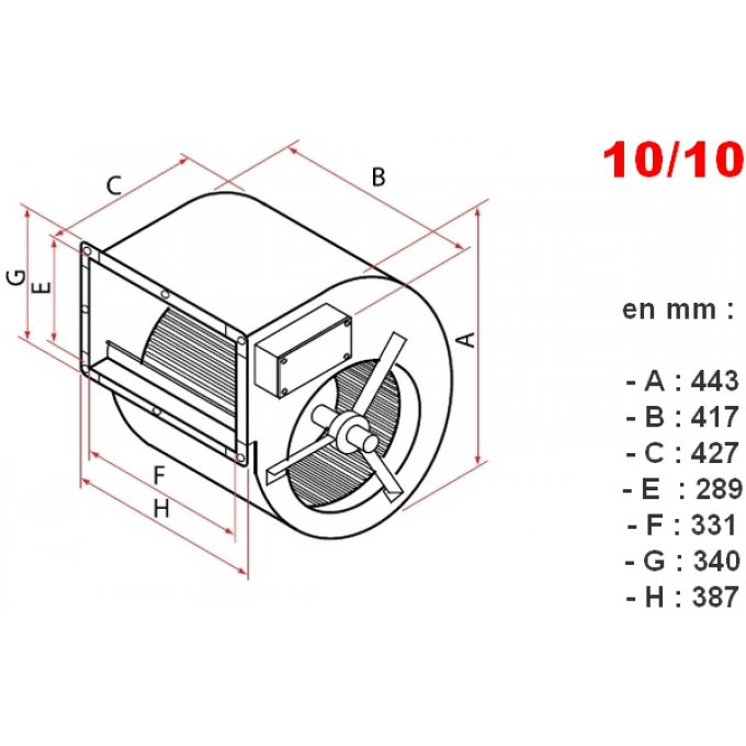 dimensions-ventilateur-4000m3-10-10