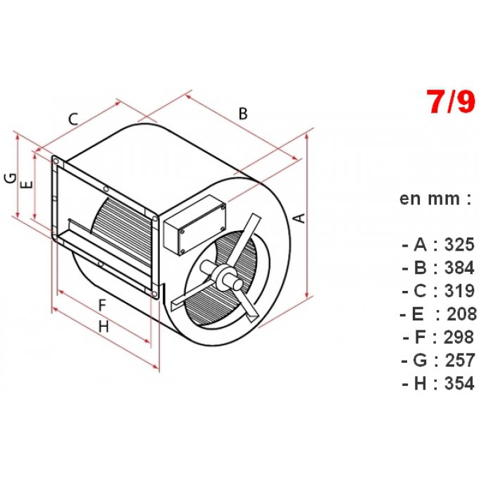dimensions-ventilateur-2250m3-7-9